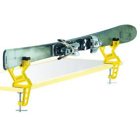 Toko Ski Vise Express Fixation Device